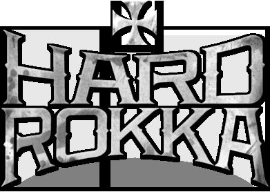 Hard Rokka Shirts