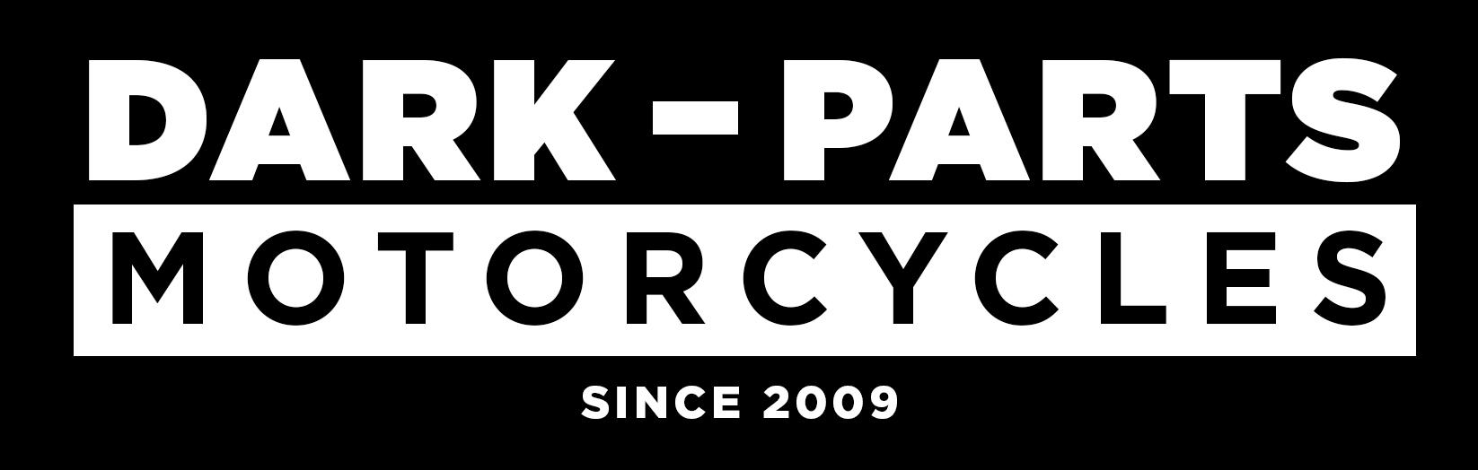 dp_logo_50